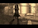 Industrial Dance / Device Noize