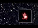 «Хаббл» обнаружил самую далёкую галактику во Вселенной новости