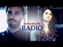 RADIO - Graham Lydia