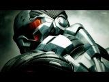 Crysis  | Заложница в деревне #2