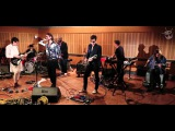 Mark Ronson feat. Andrew Wyatt, Kevin Parker and Kirin J Calli...