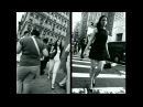 NYC, New York City Street Photography, Sony Nex-7, Fuji X Pro 1