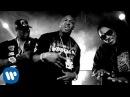 T.I. - Hurt ft. Alfamega & Busta Rhymes [Official Video]