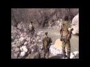 Спецоперация УФСБ и МВД РД в районе с. Орота, РД, 11 марта 2016