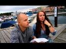О норвежском менталитете. Плюсы и минусы.