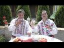 Igor Cuciuc - La mulți ani măi Ionică (Official Video) Tel 373 69242178