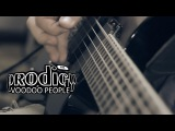 The Prodigy - Voodoo People (Guitar Cover)
