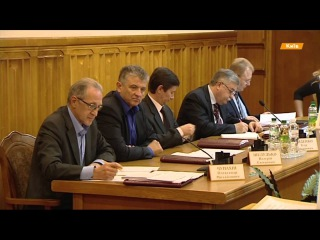 Выборы в Мариуполе и Красноармейске будут стоить 5 млн - ЦИК