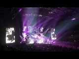 5 Seconds Of Summer - Heart Breaker - Newcastle Metro Radio Arena - 02/06/2015