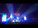 5 Seconds of Summer - Don't Stop @ Newcastle Metro Radio Arena - 02/06/2015