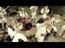 Valentin Uzun Orchestra THARMIS TOATA LUMEA HAI LA NUNTA Official Video