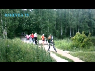 Pin-Mix 03-04 июля 2015 Вагон ведет стажер Санкт-Петербург