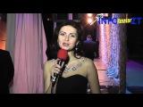 Хит -парад Укранського шансону 2015 Житомир 7