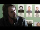 Сыны анархии/Sons of Anarchy (2008 - 2014) ТВ-ролик (сезон 4, эпизод 5)