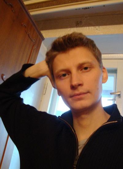 Pavel Krauchenia
