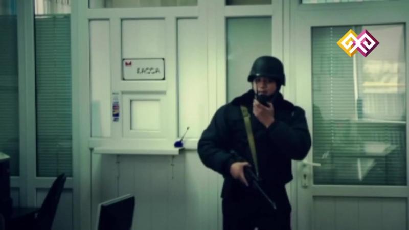 Жедел кузет охрана как работает пультовая охрана охранные системы охранная компания безопасность ГОР кузет алматы