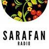 sarafanradio.by