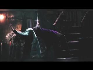Гвен Стейси / Gwen Stacy | Новый Человек-паук / The Amazing Spider-Man