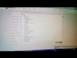 как настроить Донат майнкрафт 1.5.2