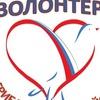 волонтёры грибановского района