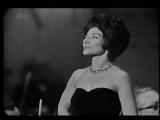 МАРИЯ КАЛЛАС В ГАМБУРГЕ (1962)