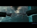 Garry potter [Гарри Поттер] клип на все части