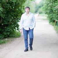 Лукшин Алексей