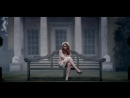 Paloma Faith - Picking Up The Pieces (Hazem Beltagui Bootleg Mix)  (Official Music Video)