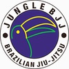 Бразильское Джиу-Джитсу в Уфе - Jungle BJJ Ufa