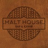Бар & Кухня Malt House