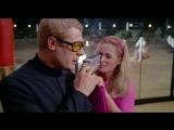 ДЕСЯТАЯ ЖЕРТВА (1965) - фантастика, комедия, боевик, экранизация. Элио Петри