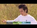 Тхэ Гён и свинья отрывок из дорамы ты прекрасен!