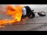 STANT_FIRE SuperMotoRu
