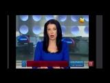 Сюжет в новостях о G-TIME CORPORATION на Первом канале