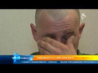 Дезертир, сбежавший из армии, 11 лет скрывался в лесах Камчатки