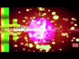 Glamrock Brothers - Dancin Tonight (Big Room Radio Edit)