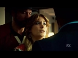 Фарго / Промо: 2 сезон. 5 серия / Fargo / Promo.