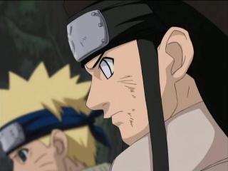 Наруто / Naruto - 1 сезон 115 серия (115) озвучка от Юки