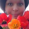Galina-Anatolyevna Anashkina
