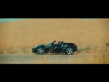 Sevinch Mominova - Yolgonchi Yor (Yangi uzbek klip) 2014