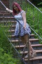 Фото Ольги Ефимовой №25