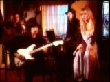 Richie Blackmore & Candice Night - No Second Chance