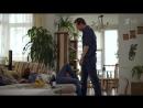 Балабол - Одинокий волк Саня (15-16 серия) 2013 Иронический детектив HDTV_01