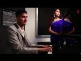 Teri Meri Remix Song ¦ Arjun Feat. Priti Menon ¦ Bodyguard