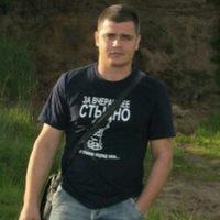 Алексей Урсанов