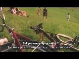 Michael Jackson - Earth Song (Песня Земли) Текст+перевод