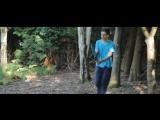 Майнкрафт׃ ФИЛЬМ [ТРЕЙЛЕР] - Официальная русская озвучка (Minecraft Live-Action Movie Trailer)