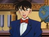 Detectiu Conan - 1 - El detectiu més famós d'aquest segle
