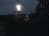 Хроники Нарнии. Серебряное кресло - 2 серия