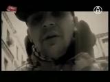 Баста feat. Гуф - Моя игра (клип)